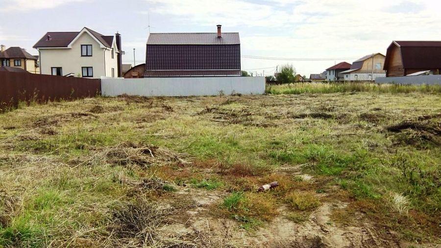 Разрешение на строительство дома в СНТ | Оформить дачный как жилой дом
